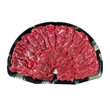 Kobe Beef Bottom Sirloin Flap Meat 0.5lb(226g)