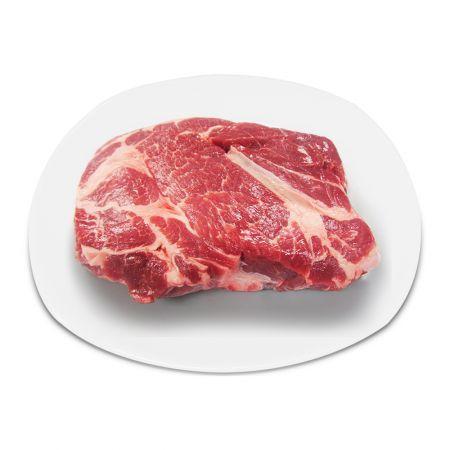 Pork CT Butt Chunk 2lb(907g)