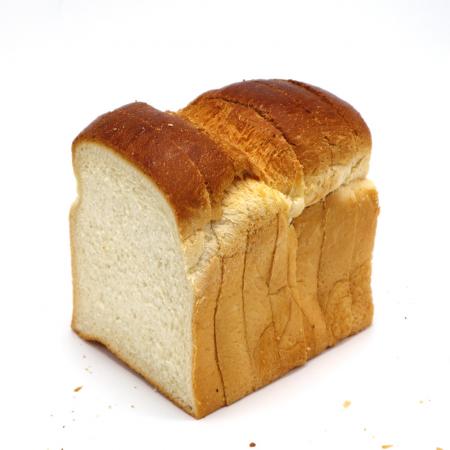Milk Pan Bread 1 Pack