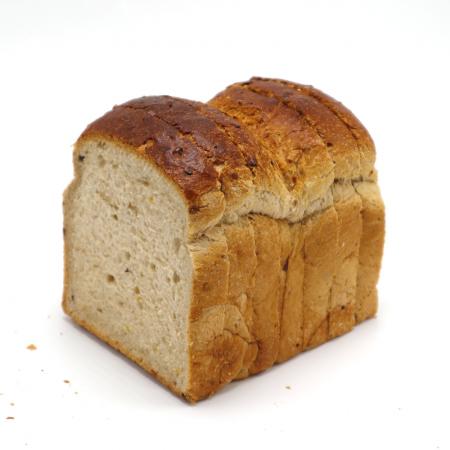 Multi Grain Pan Bread 1 Pack