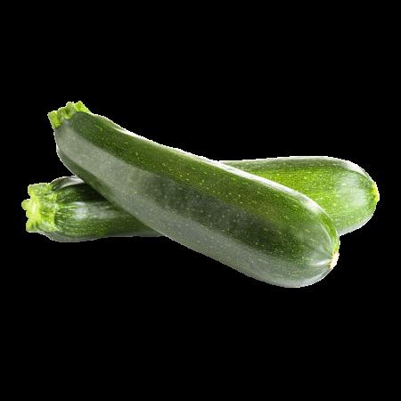 Green Squash 3 ea