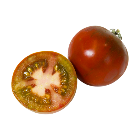 Brown Tomatoes 1 Pack