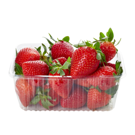 Sweet Strawberry 1 Pack
