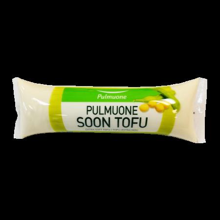 Soon Tofu 10.58oz(300g)