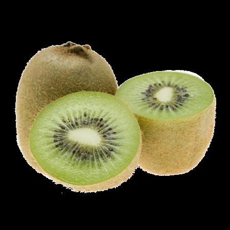 Organic Kiwi 1 Pack