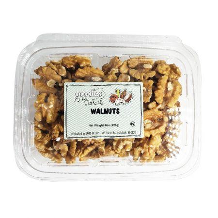 Walnuts 8oz(226g)
