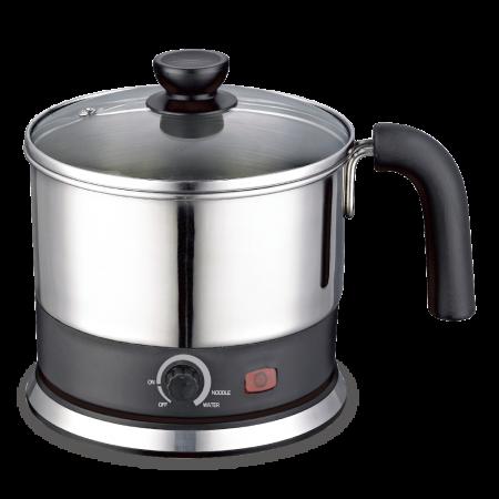Noodle Pot 40.57 fl.oz(1.2L)