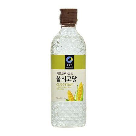 Oligo Syrup Corn 24.7oz(700g)