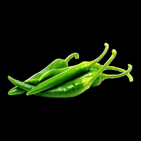 Korean Pepper 1 Pack