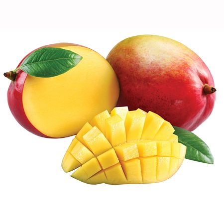 Mango 2ea