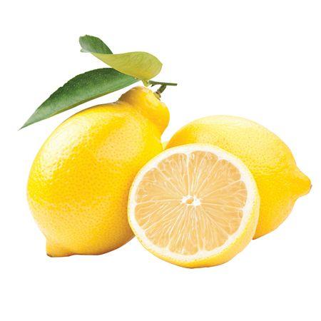 Lemon 3 Ea