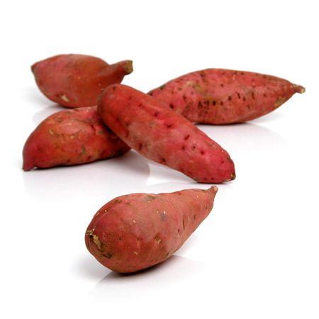 Koimo Sweet Potato 6ea (3lb)