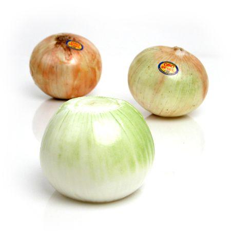 Onion 3lb(1.36kg)