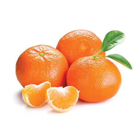 Clementine Bag 3lb(1.36kg)