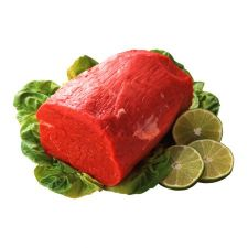 CAB Beef Chunk Eye of Round (Jangjorim) 1lb(454g), 홍두깨 (장조림용) 1lb(454g)
