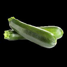 Green Squash 3 ea, 그린 호박 3 개, Green Squash 3 ea