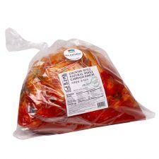 Tobagi No MSG Whole Cabbage Kimchi 8lb(3.63kg), 토바기 No MSG 자연양념 포기김치 8lb(3.63kg)