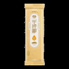 SUI OOH Dry Noodle(Black Sesame Oil) 3.53oz(100g), SUI OOH 비빔국수 참기름 맛 3.53oz(100g), 水哦 千拌麵 3.53oz(100g)