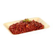 Salted & Fermented Pollack Tripe, 창란젓