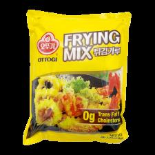 Ottogi Frying Mix 2.2lb(1kg), 오뚜기 튀김가루 2.2lb(1kg)