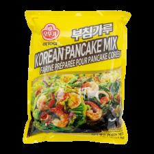 Ottogi Korean Pancake Mix 2.2lb(1kg), 오뚜기 부침가루  2.2lb(1kg)