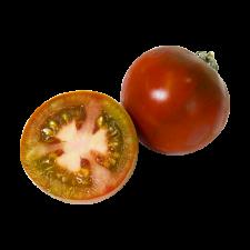 Brown Tomatoes 1Pack, 브라운 토마토 1팩, Brown Tomatoes 1Pack