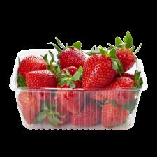 Sweet Strawberry Pack 1lb(453g), 딸기 팩 1lb(453g)