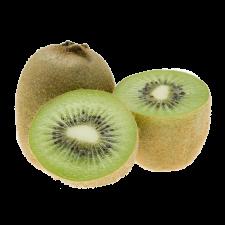 Kiwi star Organic Kiwi 1 Pack 2lb(907g), Kiwi star 유기농 키위 1 팩 2lb(907g), Kiwi star Organic Kiwi 1 Pack 2lb(907g), kiwi