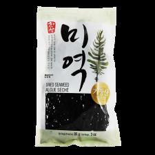 Hansang Dried Seaweed 3oz(85g) , 한상 기장산 미역 3oz(85g)
