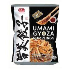 Day-lee Pride Umami Gyoza Dumplings Pork&Leek 21oz(595g), Day-lee Pride 우마미 교자 돼지고기&부추 21oz(595g)
