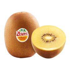 Zespri Sungold Kiwi 1pack (2lb), 제스프리 골드키위 1팩 (2lb)