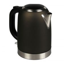 Stainless Steel Electric Kettle Khaki 57.48oz(1.7L)