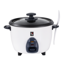 Koto Rice Cooker with Glass Lid 5 Cups, Koto 유리 뚜껑 밥솥 5컵