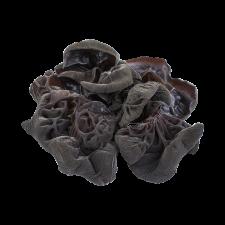 Wood Ear Mushroom 1pack(6oz), 목이버섯 1팩(6oz), Wood Ear Mushroom 1pack(6oz)