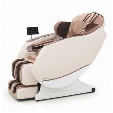 HuTech H9 Massage Chair Cream Beige, 휴테크 H9 안마의자 크림 베이지