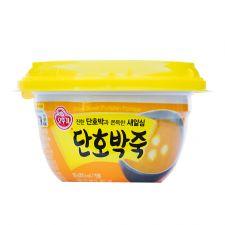 Sweet Pumpkin Porridge 10.05oz(285g)