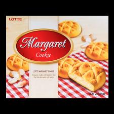 Margaret Cookie Multi Pack 13.97oz(396g),마가렛트 (멀티팩),Margaret Cookie (Multi Pack)