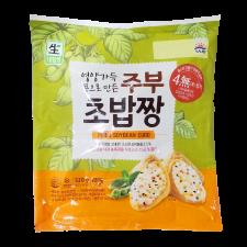 Daerim Fried Bean Curd 11.26oz(320g), 대림생 주부 초밥짱 11.26oz(320g)