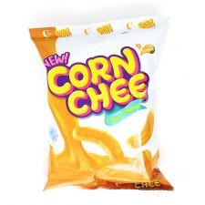 Crown Corn Chee 2.93oz (83g), 크라운 콘치 2.93oz (83g)