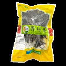 Nonghyup Dried Aster 3.52oz(100g), 농협 취나물 3.52oz(100g)
