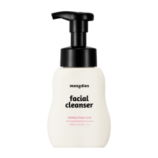 Mongdies Facial Cleanser 8.45 fl.oz(250ml), 몽디에스 페이셜 클렌져 8.45 fl.oz(250ml)