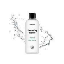 Mongdies Cleansing Water 10.1 fl.oz(300ml), 몽디에스 클렌징 워터 10.1 fl.oz(300ml)