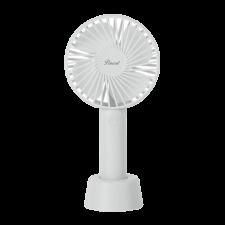 Pinccat Standing Beauty Fan White 1ea, 핀캣 스탠딩 핸디 선풍기 화이트 1개
