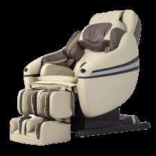 Inada 3D Dreamwave