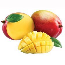 Mango 2ea, 망고 2과