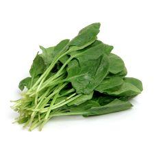Spinach 1 Bunch