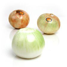 Onion 3lb(1.36kg), 양파 3lb(1.36kg), 洋蔥 3lb(1.36kg)