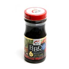 Haioreum Korean Style BBQ Sauce Beef Kalbi Marinade 2.11lb(960g), 해오름 소갈비 양념 2.11lb(960g), Haioreum 韓式肋排燒烤醬 2.11lb(960g)
