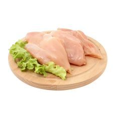 Boneless Breast Chicken 2lb(907g), 뼈없는 닭가슴살 2lb(907g)