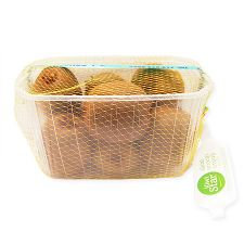 Kiwi Star Kiwifruit 1 basket (10~12ea), 키위스타 키위 바구니 (10~12ea)
